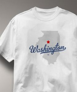 washington_il-white-full