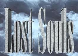 Lost Soul images 3