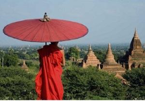 Tates_of_Myanmar