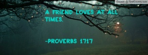 a_friend_loves_at