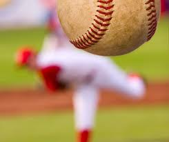 Baseball Spring Training