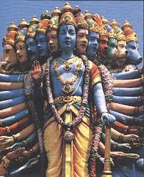 Idol Worship 1