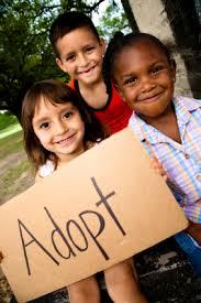 adoption 3