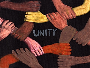 working-together-unity