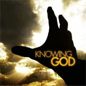 Knowing God 2