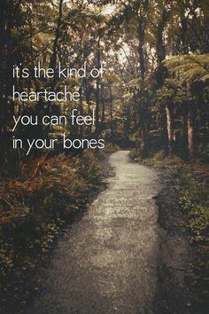 Heartache 3