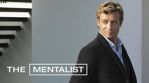 The Mentalist 2