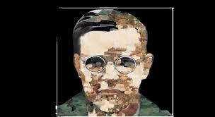 Bonhoeffer image
