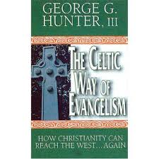 Celtic Evangelism