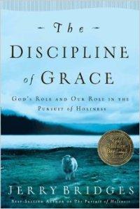 The Discipline of Grace, Bridges