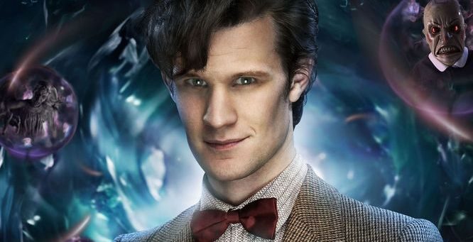 doctor-who-pop-culture