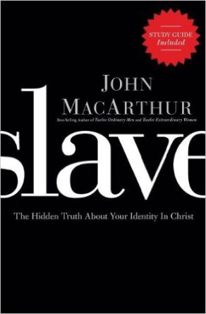 Slave by MacArthur