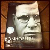 Bonhoeffer book cover (Metaxes)