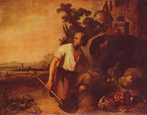 rembrandt-parable-of-the-hidden-treasure1