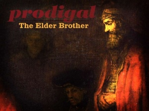 prodigal-the-elder-brother