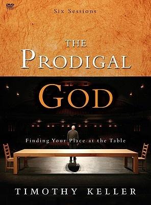 The-Prodigal-God-Keller-Timothy