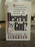 Deserted by God, Ferguson