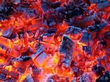 Coal Flames 2