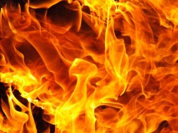 fire-flames-14