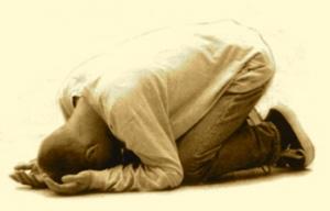 prostrate-prayer1