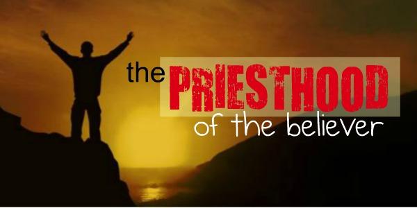 priesthood-believer