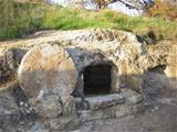 Empty Tomb image 1