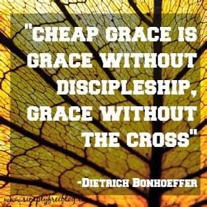 Cheap Grace.jpeg