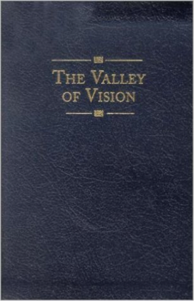the-valley-of-vision