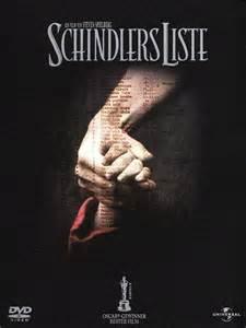 schindlers-list-1
