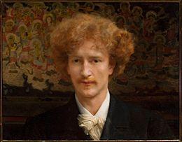 Lawrence_Alma-Tadema,_Portret_Ignacego_Jana_Paderewskiego_(1860-1941)