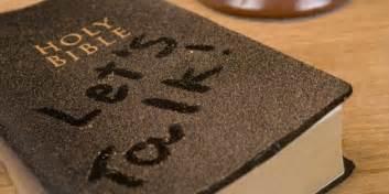 Dusty Bible 3