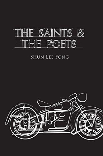 The Saints & the Poets
