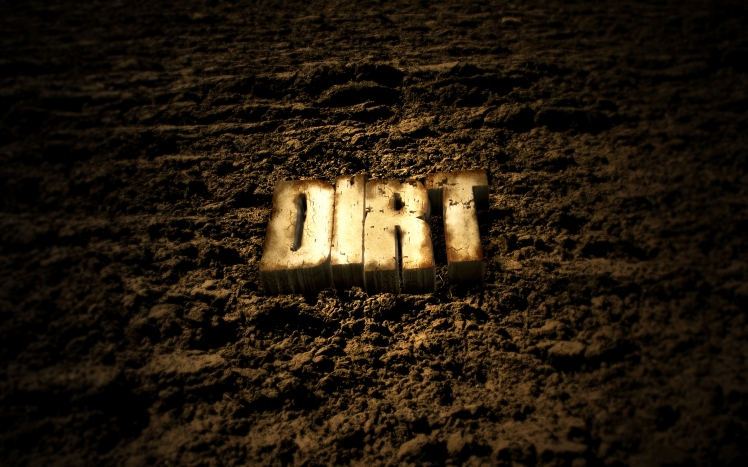 Dirt image.jpeg