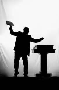 Pastor-teacher 2