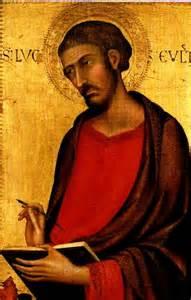 The Gospel of Luke 2