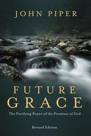 Future Grace 2