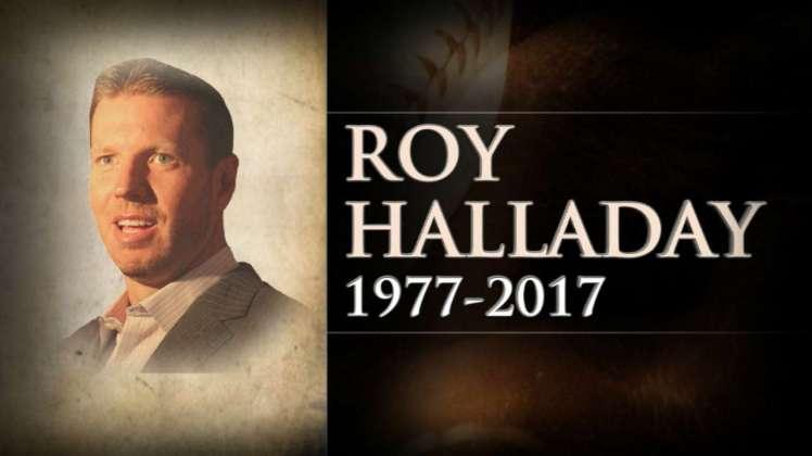 Doc Halladay 2