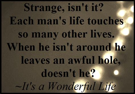 It's a Wonderful Life 3