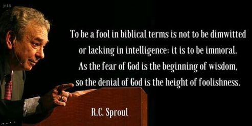 RC Sproul 4