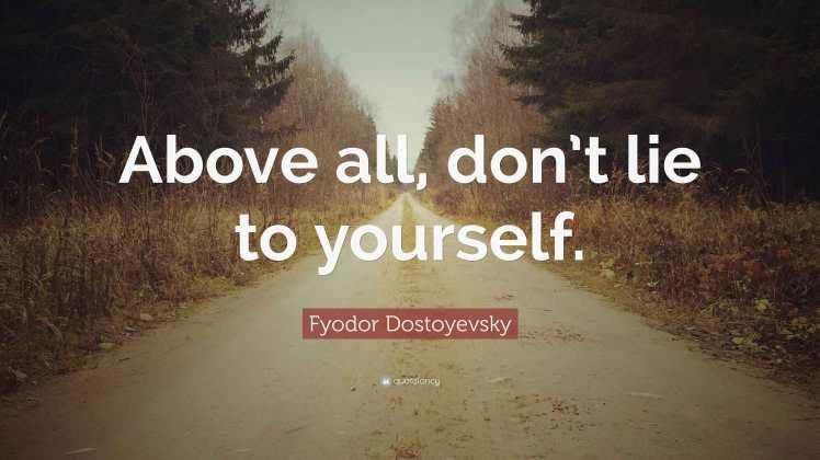 Dostoevsky 2