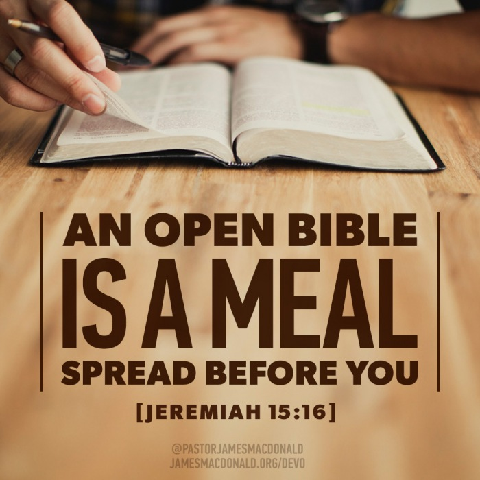 Open-Bible-is-a-Meal