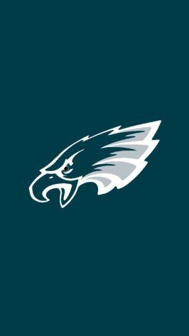 Eagles logo