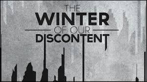 Discontent 2