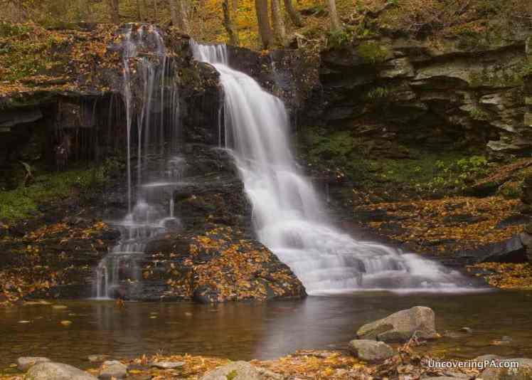 Dry-Run-Falls-IMG_2297