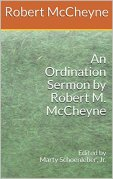 An Ordination Sermon