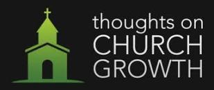 Church Growth 2