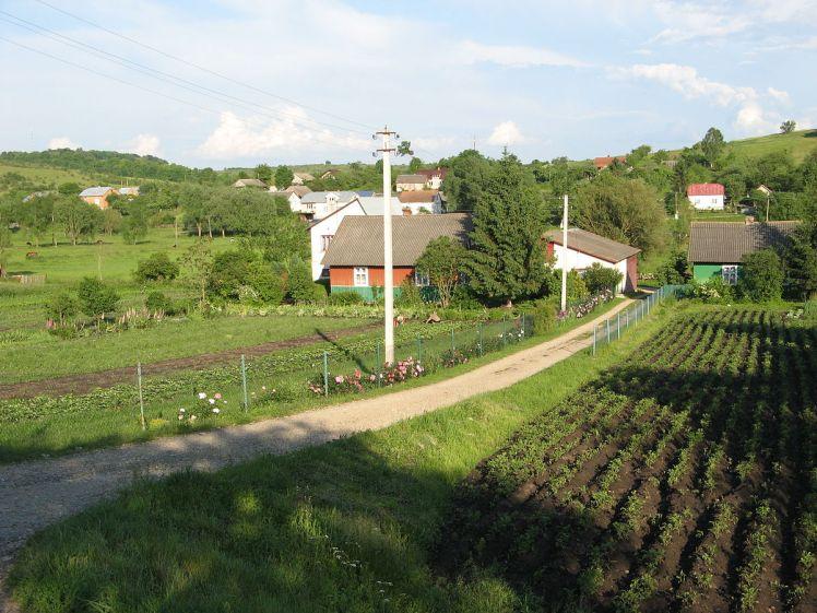 Ukrainian Agricultural Region Zorotovychi_(3)