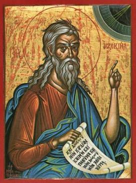 Orthodox_icon_of_Prophet_Ezekiel_large