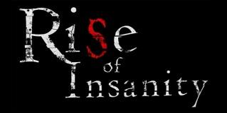 Insanity 2
