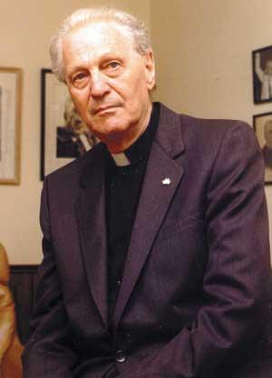 Richard Wurmbrand (older)